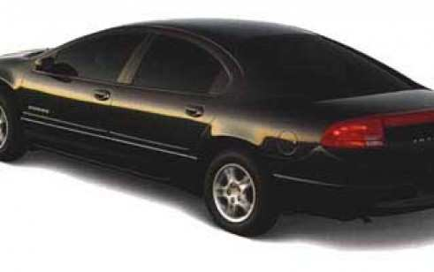 62 The Dodge Intrepid 2020 Photos by Dodge Intrepid 2020