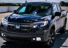 62 The Honda Ridgeline 2020 Refresh Reviews by Honda Ridgeline 2020 Refresh