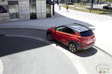 62 The Hyundai Cars 2020 Concept with Hyundai Cars 2020