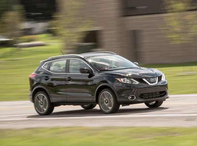 62 The Nissan Rogue 2020 Price Speed Test with Nissan Rogue 2020 Price