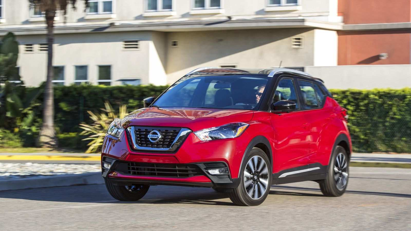 62 The Nissan Usa 2020 Exterior and Interior by Nissan Usa 2020