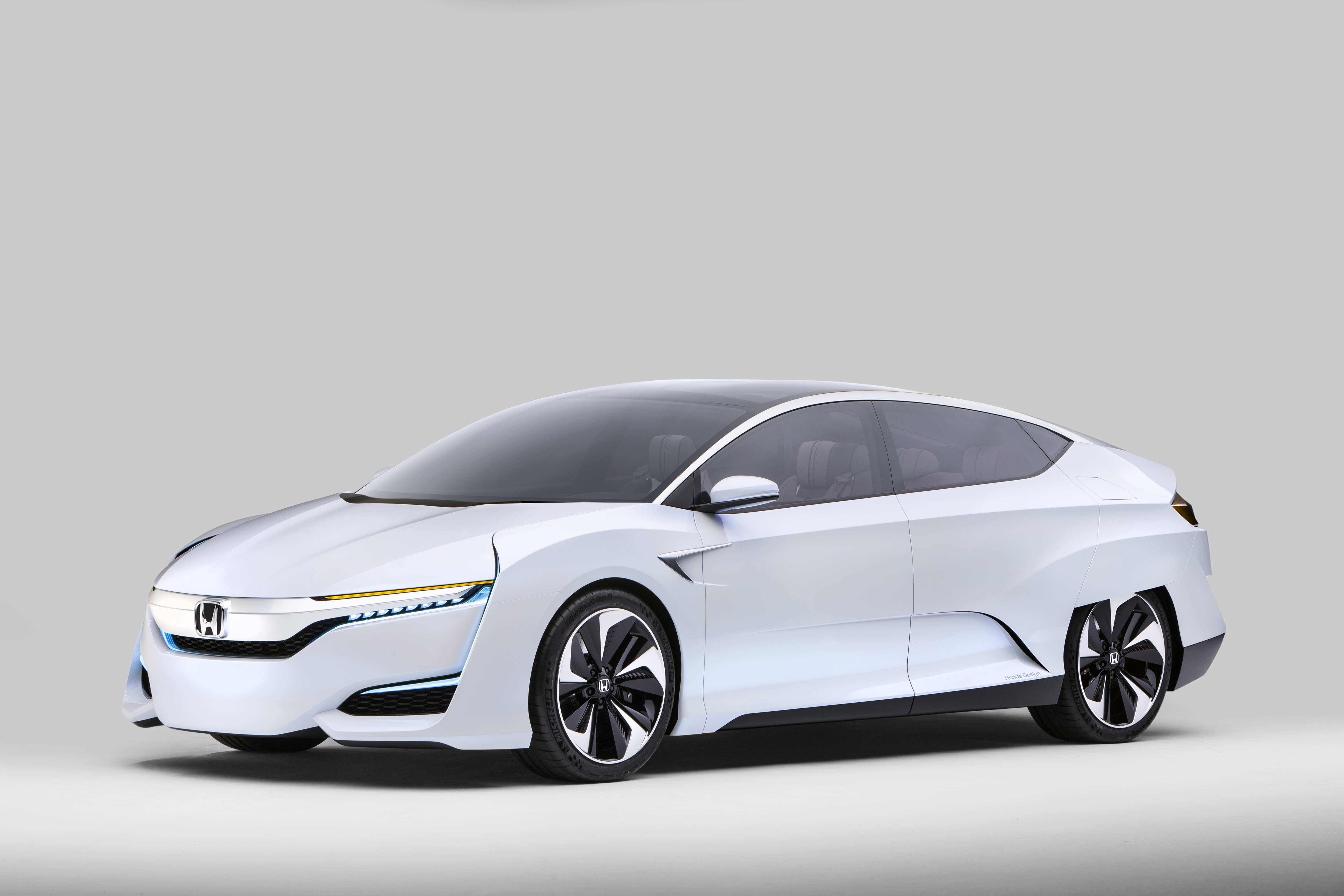 63 All New Honda Civic 2020 Concept Redesign and Concept with Honda Civic 2020 Concept