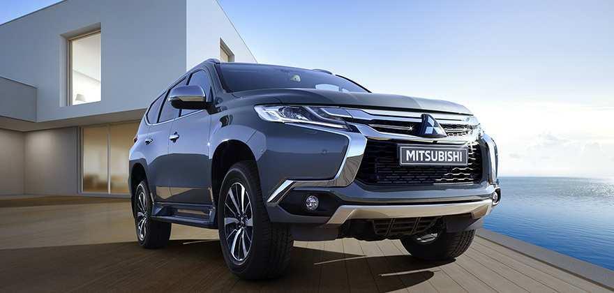 63 All New Mitsubishi Asx 2020 Uscita Speed Test with Mitsubishi Asx 2020 Uscita