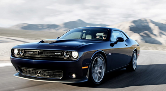 63 Best Review 2020 Dodge Challenger Awd History by 2020 Dodge Challenger Awd