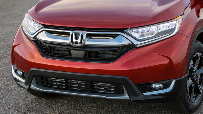 63 Best Review What Will The 2020 Honda Crv Look Like Images by What Will The 2020 Honda Crv Look Like