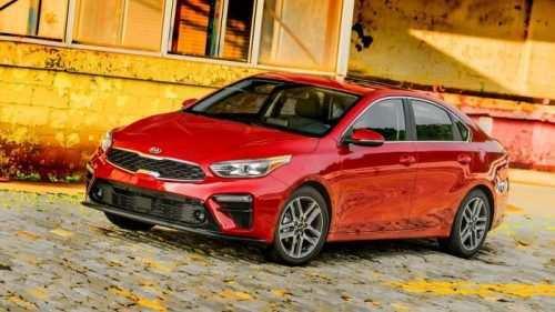 63 Best Review Xe Kia 2020 Prices with Xe Kia 2020