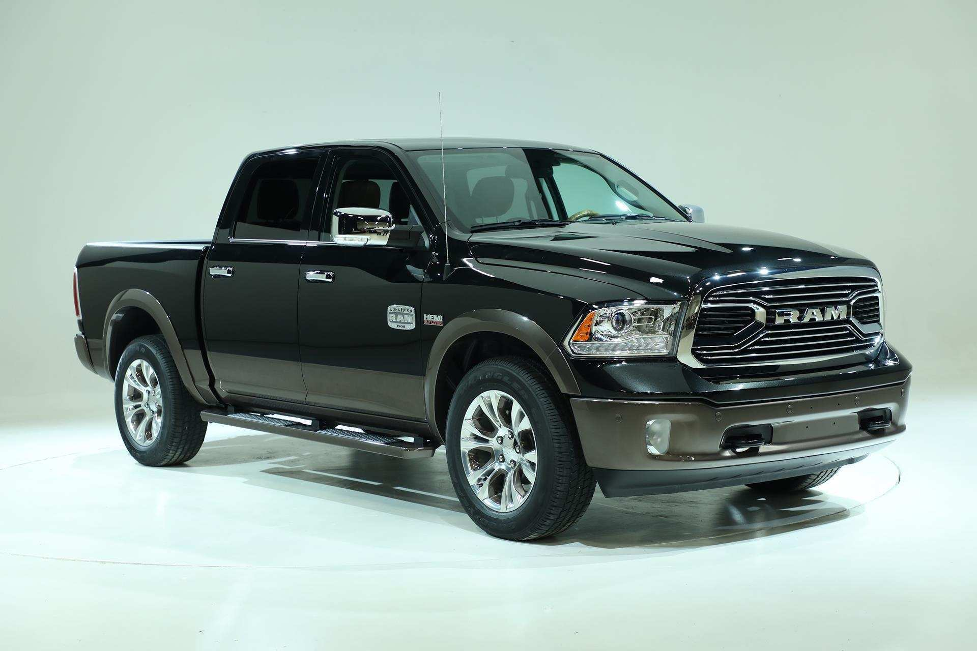 63 Concept of 2020 Dodge Ram 1500 Limited Price and Review for 2020 Dodge Ram 1500 Limited