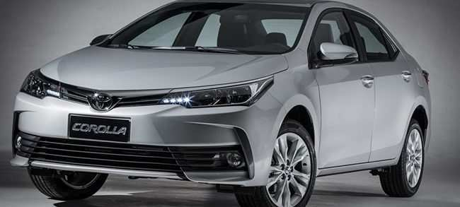 63 Concept of Toyota Egypt 2020 New Review with Toyota Egypt 2020