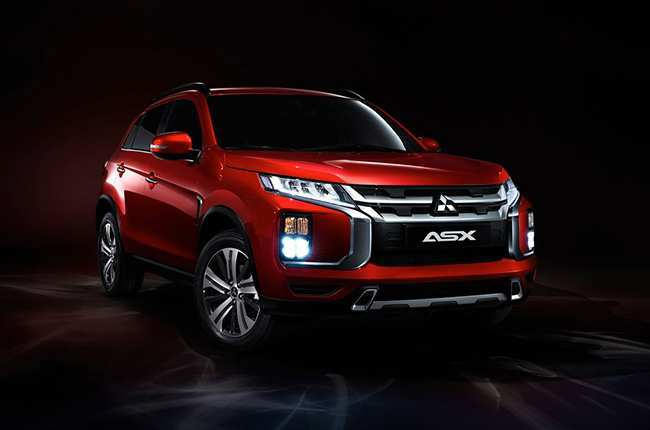 63 Gallery of 2020 Mitsubishi Montero Philippines Ratings by 2020 Mitsubishi Montero Philippines