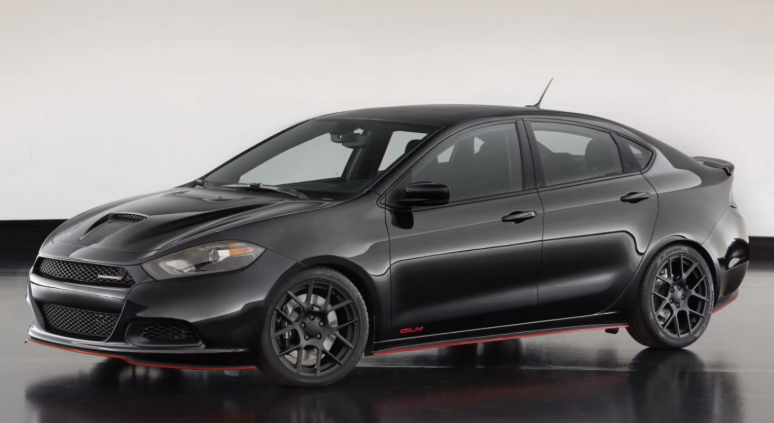 63 Gallery of Dodge Neon 2020 Images with Dodge Neon 2020