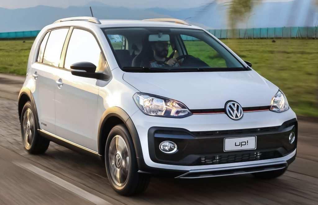 63 Gallery of Volkswagen Linha 2020 Pictures with Volkswagen Linha 2020