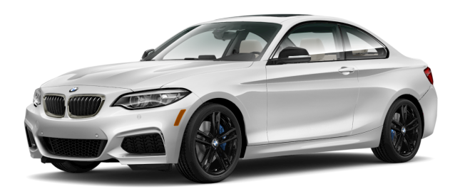 63 Great BMW M240I 2020 Performance and New Engine for BMW M240I 2020