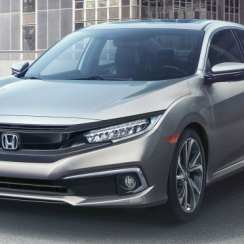 63 Great Honda Jazz 2020 Release Date Redesign and Concept by Honda Jazz 2020 Release Date