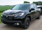 63 Great Honda Ridgeline 2020 Refresh Release Date by Honda Ridgeline 2020 Refresh