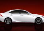 63 Great Lexus Is 2020 Spy Shots Overview for Lexus Is 2020 Spy Shots