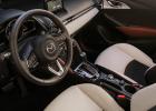 63 Great Mazda Cx 3 2020 Interior Release Date by Mazda Cx 3 2020 Interior