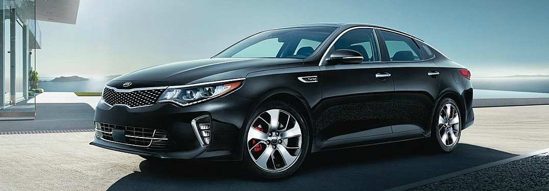 63 New Kia Optima 2020 Interior Price by Kia Optima 2020 Interior