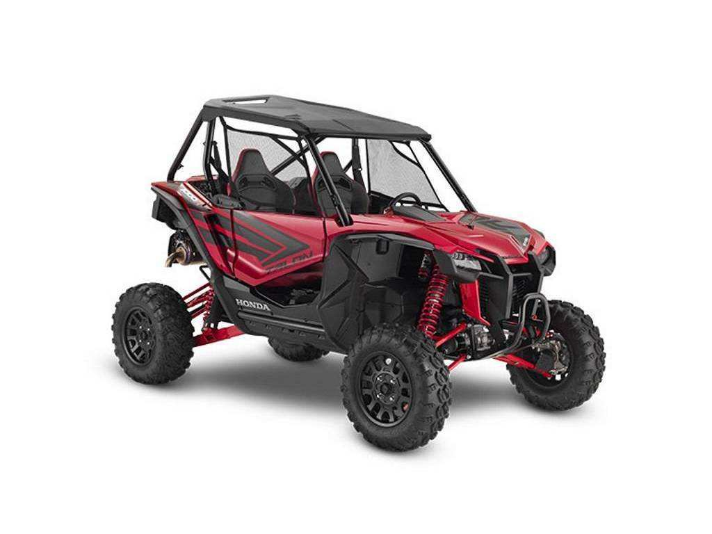 63 The Honda Talon 2020 Style by Honda Talon 2020