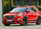 63 The Hyundai Tucson 2020 Release Date New Review by Hyundai Tucson 2020 Release Date
