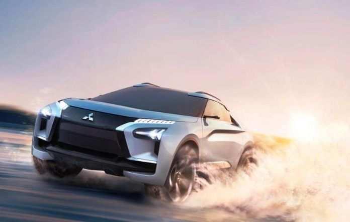 63 The Mitsubishi Motors 2020 Images with Mitsubishi Motors 2020