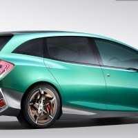 64 All New Honda Odyssey 2020 Australia Engine for Honda Odyssey 2020 Australia