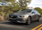 64 All New When Will The 2020 Buick Lacrosse Be Released Pictures for When Will The 2020 Buick Lacrosse Be Released