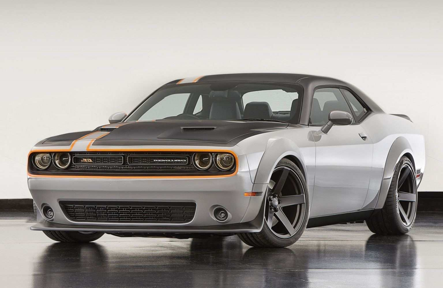64 All New When Will The 2020 Dodge Challenger Come Out Wallpaper by When Will The 2020 Dodge Challenger Come Out