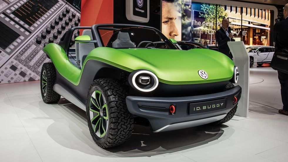 64 Best Review 2020 Volkswagen Dune Buggy Specs for 2020 Volkswagen Dune Buggy