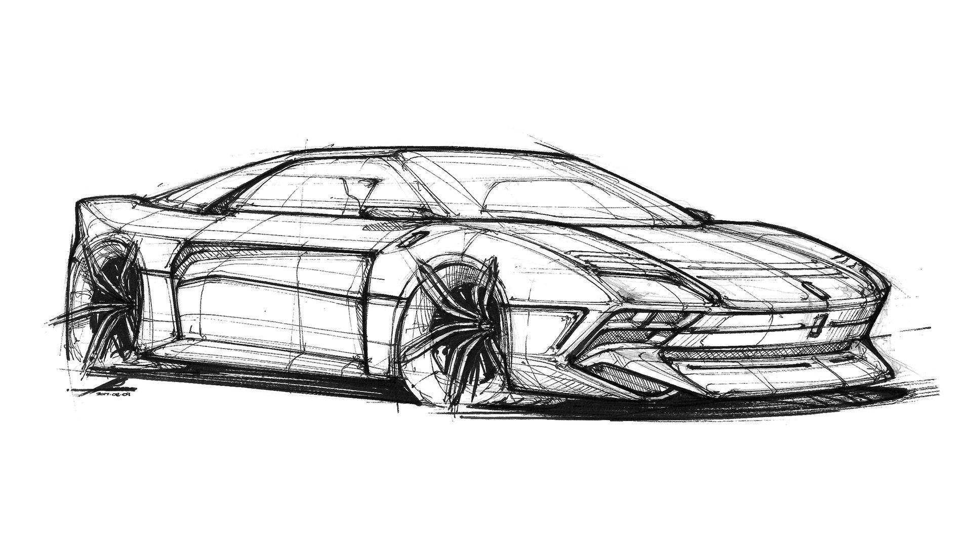 64 Best Review Ferrari 2020 Gto First Drive for Ferrari 2020 Gto