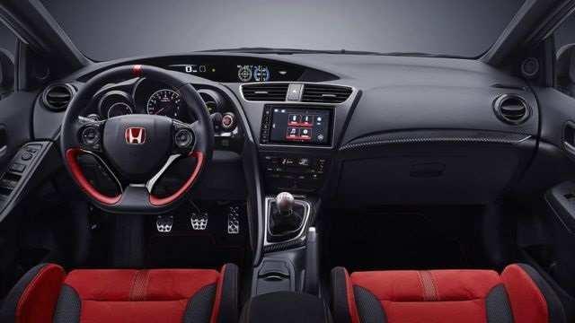 64 Concept of Honda Ridgeline 2020 Type R Redesign with Honda Ridgeline 2020 Type R