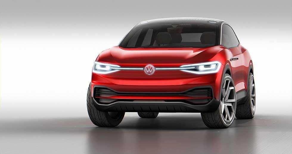 64 Gallery of Volkswagen 2020 Launch Model by Volkswagen 2020 Launch