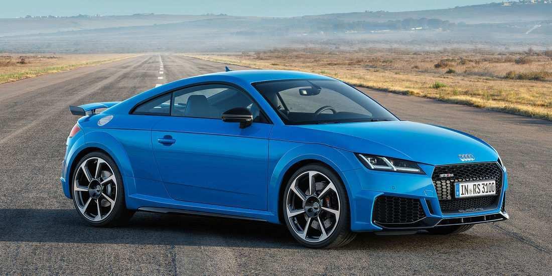 64 Great Audi Neuheiten Bis 2020 New Concept for Audi Neuheiten Bis 2020