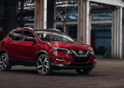 64 Great Nissan Qashqai 2020 Interior Picture with Nissan Qashqai 2020 Interior