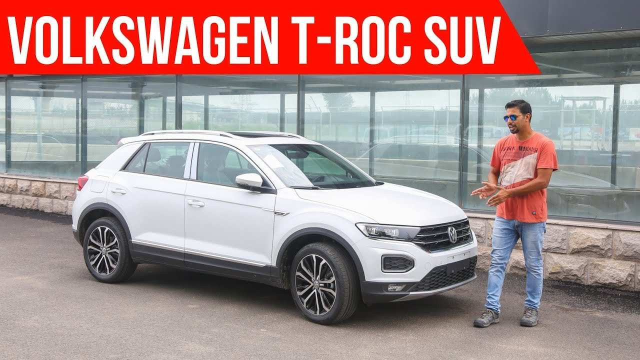 64 New Upcoming Volkswagen Cars In India 2020 Images by Upcoming Volkswagen Cars In India 2020