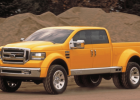 65 All New Ford Dually 2020 Configurations for Ford Dually 2020