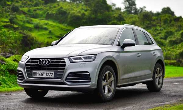 65 Best Review Audi Q5 Hybrid 2020 Wallpaper for Audi Q5 Hybrid 2020