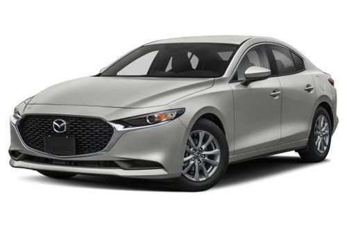 65 Best Review Corolla 2020 Vs Mazda 3 Prices by Corolla 2020 Vs Mazda 3