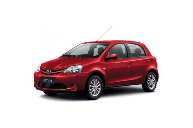 65 Best Review Toyota Etios Liva 2020 Engine by Toyota Etios Liva 2020