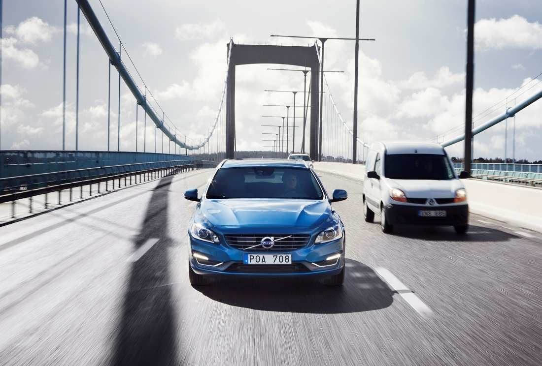 65 Best Review Volvo Promises An Injury Proof Car By 2020 Release by Volvo Promises An Injury Proof Car By 2020