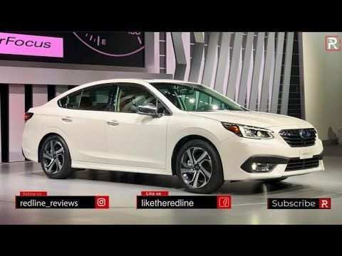 65 Concept of 2020 Subaru Legacy Youtube Interior by 2020 Subaru Legacy Youtube