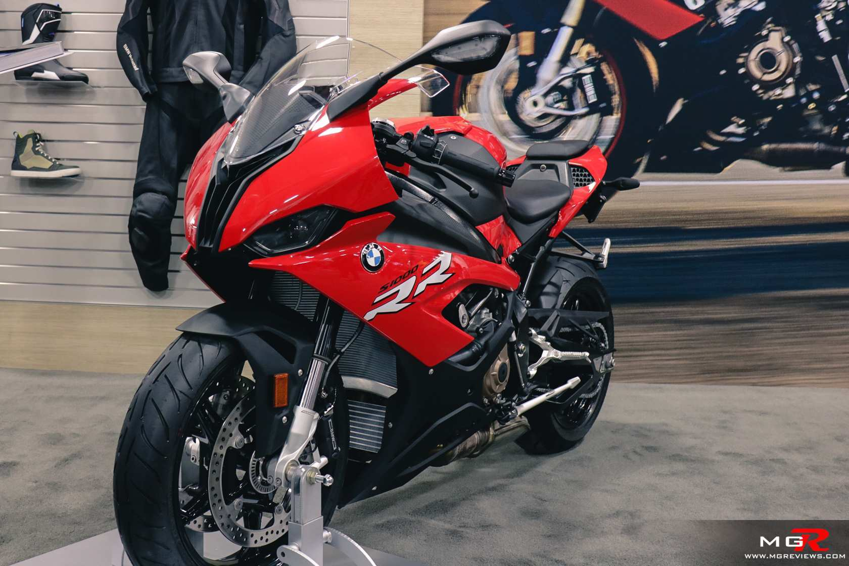 65 Concept of BMW S1000Rr 2020 Pricing with BMW S1000Rr 2020