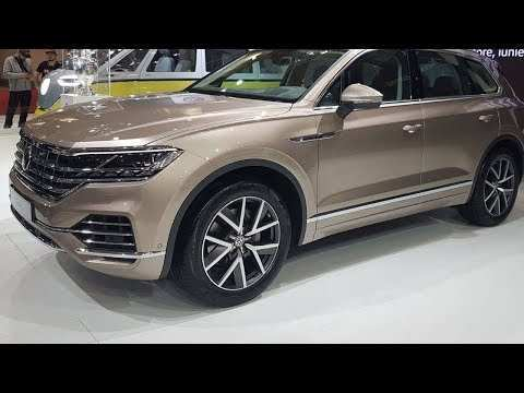 65 Concept of Volkswagen Diesel 2020 Performance and New Engine for Volkswagen Diesel 2020