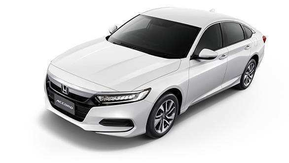 65 Gallery of 2020 Honda Accord Youtube Price with 2020 Honda Accord Youtube