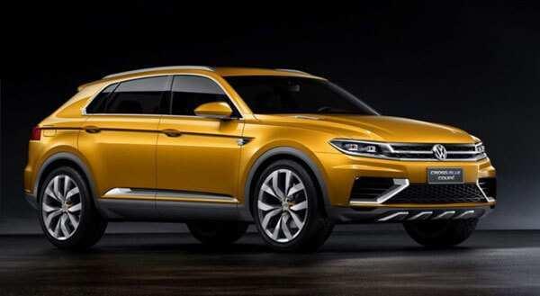 65 Great Future Volkswagen 2020 New Review with Future Volkswagen 2020
