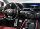 65 Great Lexus Es 2020 Interior Model with Lexus Es 2020 Interior