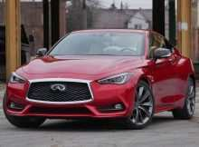 65 Great New Infiniti 2020 Pictures for New Infiniti 2020