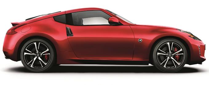 65 Great Nissan Fairlady Z 2020 Rumors by Nissan Fairlady Z 2020