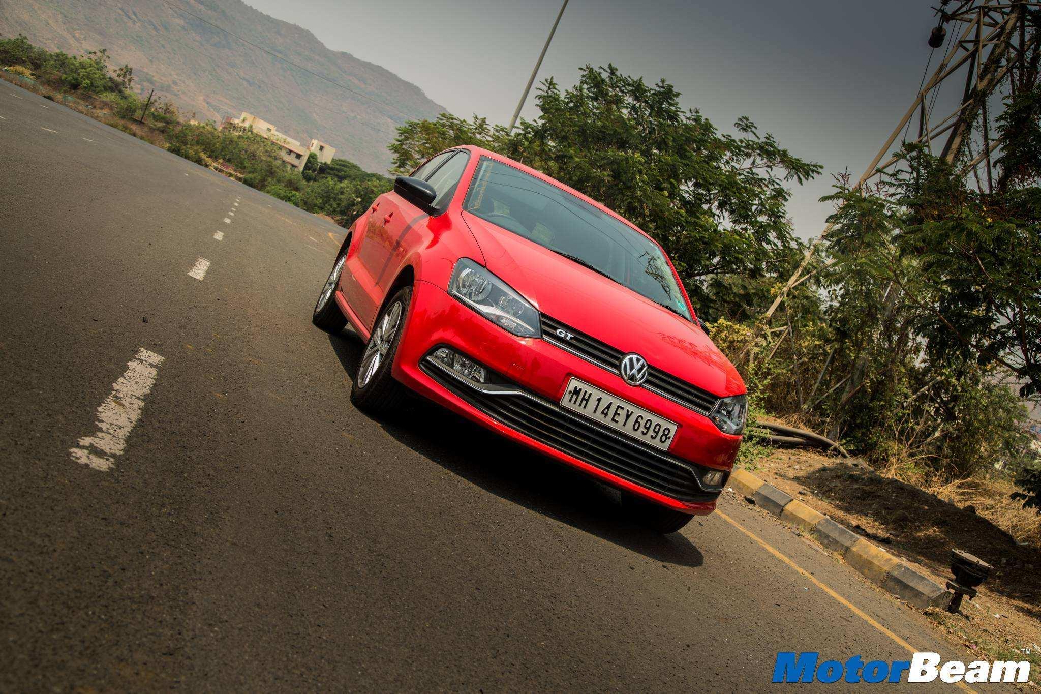 65 Great Volkswagen Diesel 2020 Photos with Volkswagen Diesel 2020