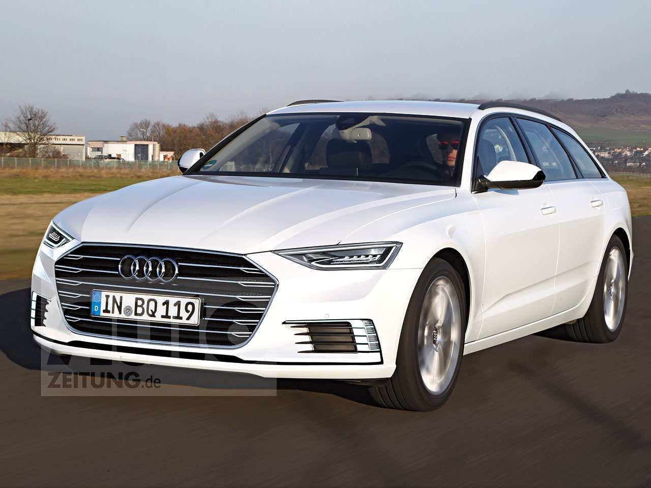 65 New Audi Neuheiten Bis 2020 Style with Audi Neuheiten Bis 2020