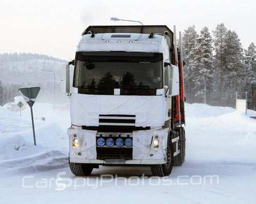 65 New Volvo Fm 2020 Prices for Volvo Fm 2020